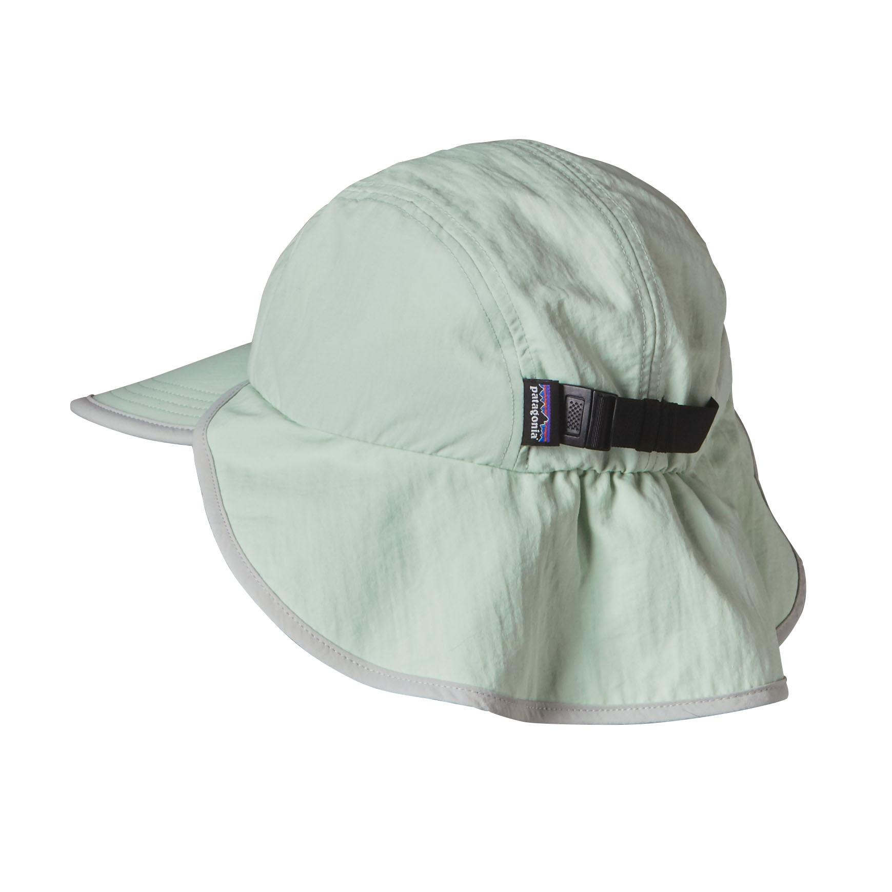 1b6326f327d Patagonia Spoonbill Cap